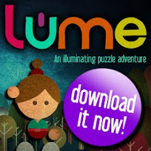 Download Lume Now!