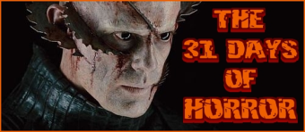 http://thehorrorclub.blogspot.com/search/label/The%2031%20Days%20of%20Horror-%202012#.UtpwVrQo7rc