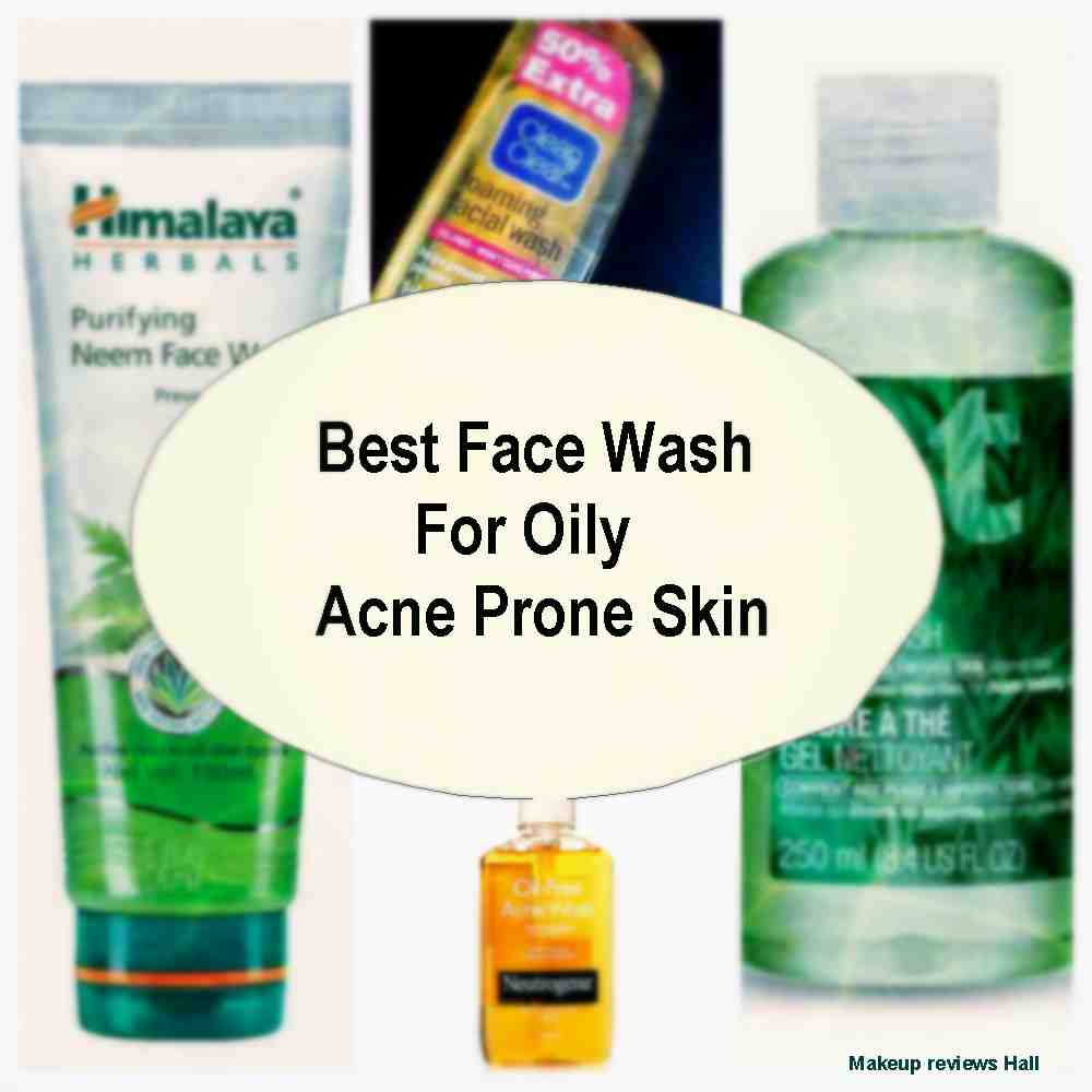 Best facial cleanser and toner acne herbs acne medication