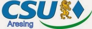 CSU Ortsverband Aresing