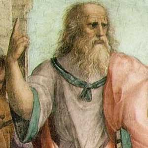 best quotes of Plato