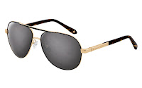 Givenchy Men's Sunglasses