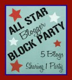 All Star Block Party