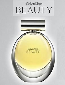 Amostra Gratis Perfume Calvin Klein Beuaty