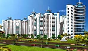 Invest in Delhi Real Estate