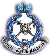 Anjuran Polis DiRaja Malaysia Daerah Lipis