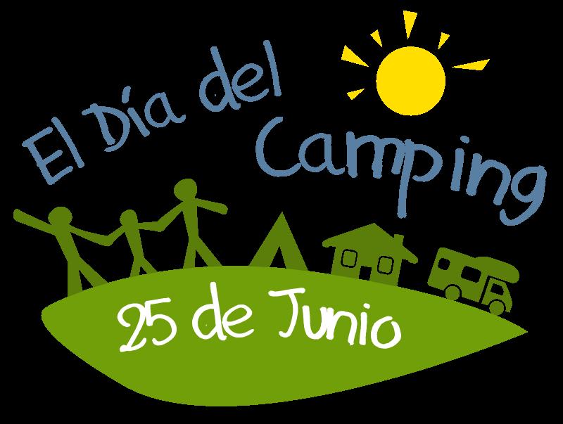 bit cora la lomilla 25 de junio d a nacional del camping