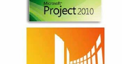 download ms project 2010 full crack torrent