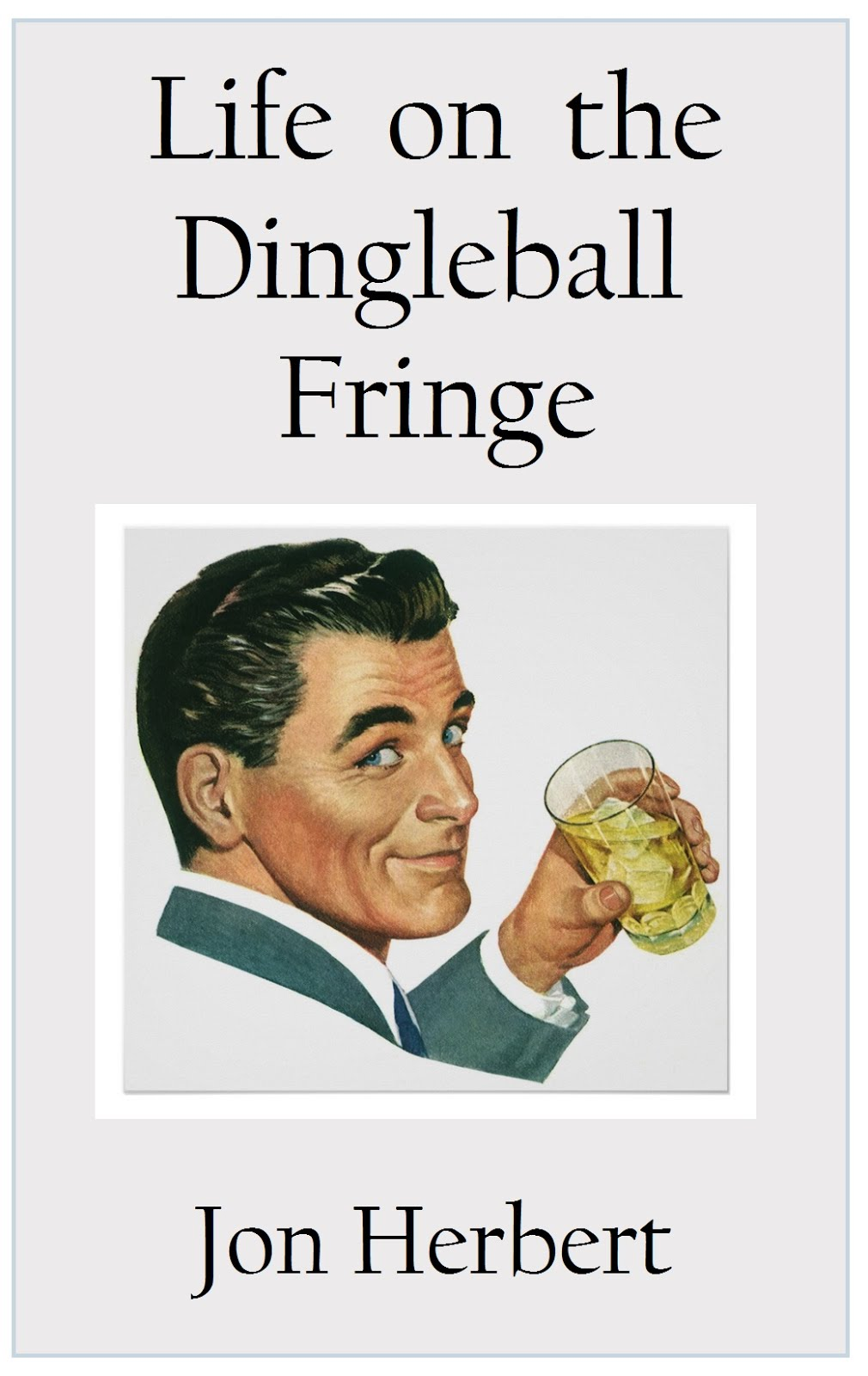 Dingleball