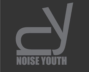 Open www.noiseyouth.com HERE!