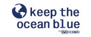 Keep the Ocean Blue