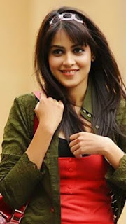 Latest Showing Stills GENELIA DSOUZA HOT PHOTOS Latest