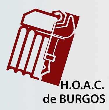 Hoac de Burgos
