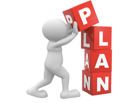 Permalink to Bagian-Bagian Penting dalam Membuat Contoh Proposal Bisnis Plan