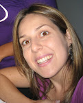 Mirele Flores (Fonoaudióloga e Doula)