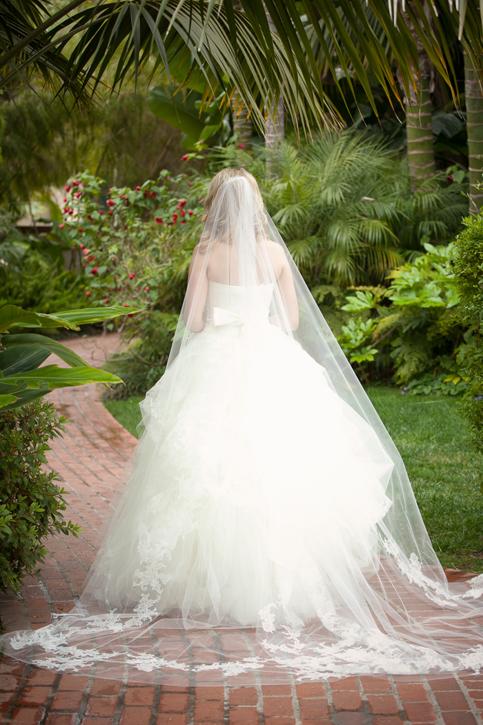 Soigne Productions Santa Barbara Wedding Planner Elegant Wedding At Four Seasons Santa Barbara