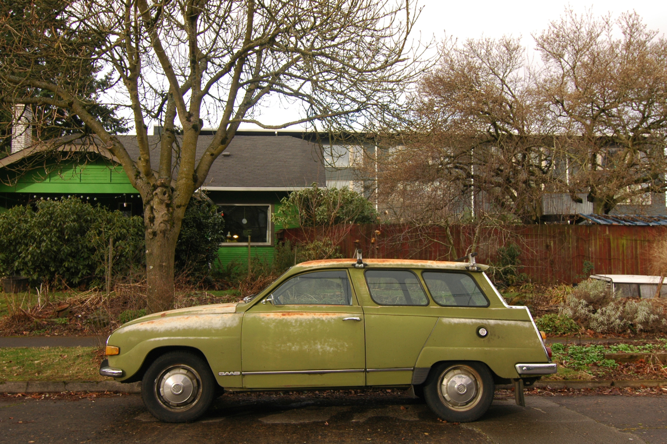 1970-Saab-95-Station-Wagon-estate-V4-4.j