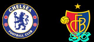 Prediksi Pertandingan Chelsea vs Basel 19 September 2013