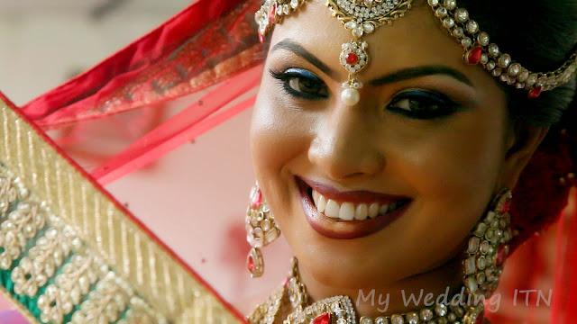 http://1.bp.blogspot.com/-XWDY2cPIVpA/U4C5r5YE-XI/AAAAAAAAc28/GdHvzqm9Lyg/s1600/sanjaya+++Samadhi+Homecoming+(1).jpg