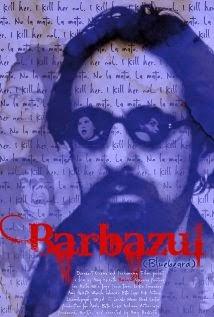 bluebeard poster 2012