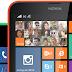 Microsoft Mengumumkan Windows Phone 8.1 Update 1 - Rilis Minggu Depan Untuk Pengguna Developer Preview