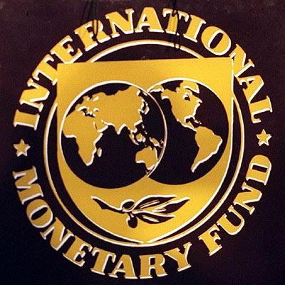 la deuda externa y su historia negra