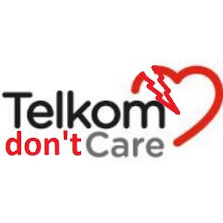 Kecewa dengan Pelayanan Buruk Telkomcare indiHome