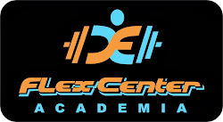 ACADEMIA FLEXCENTER