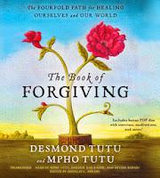 demond tutu the book of forgiving el libro del perdon