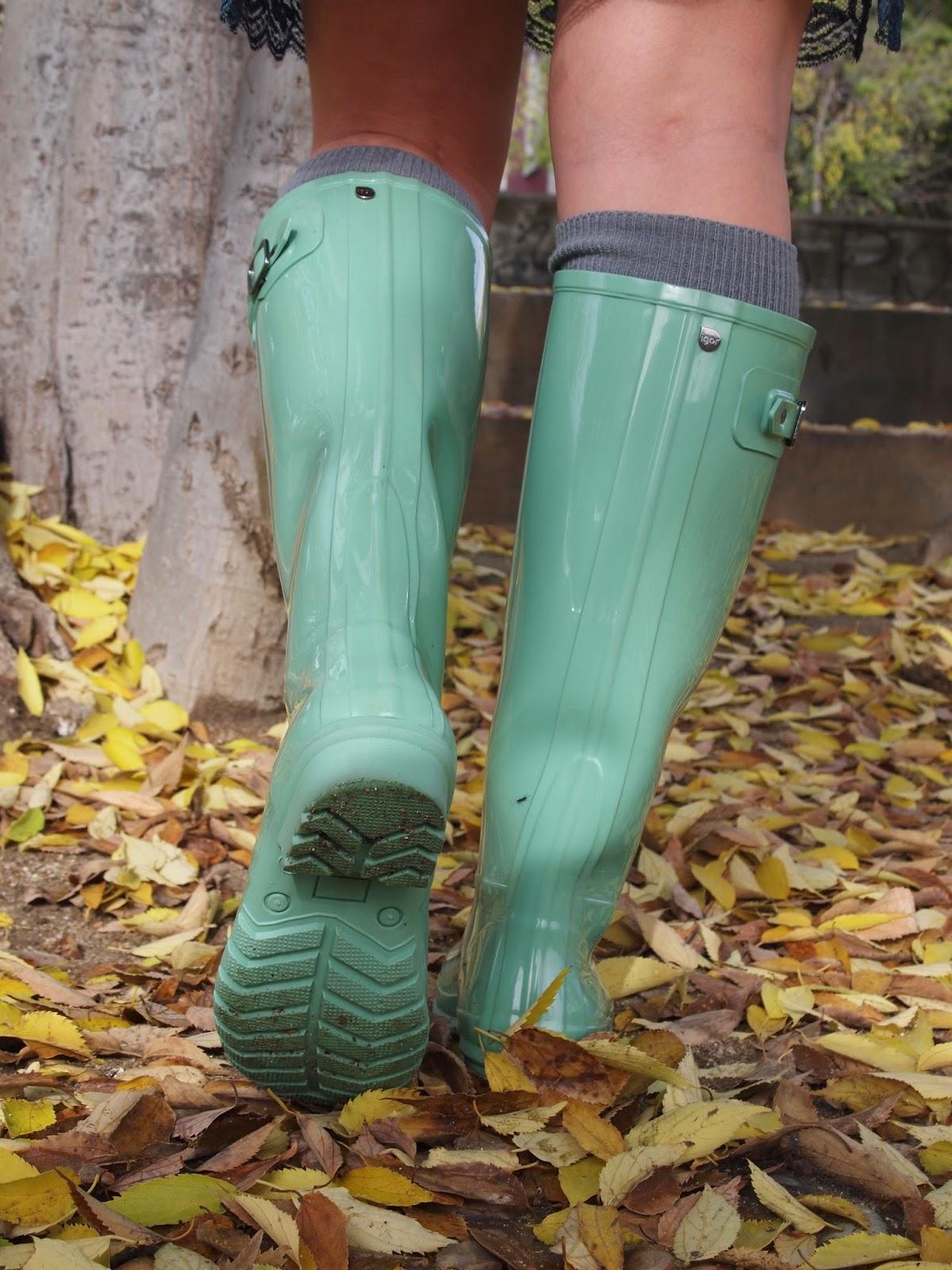 rainboots_menta_rubberboots_katiuskas