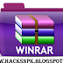 WinRAR v5.10 Final (x86/x64) PreActivated