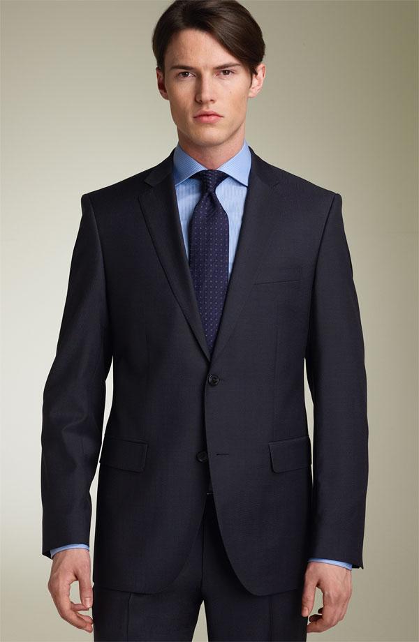 Dress Coats for Men