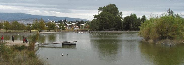 Εκδηλώσεις - Δράσεις στο Πάρκο
