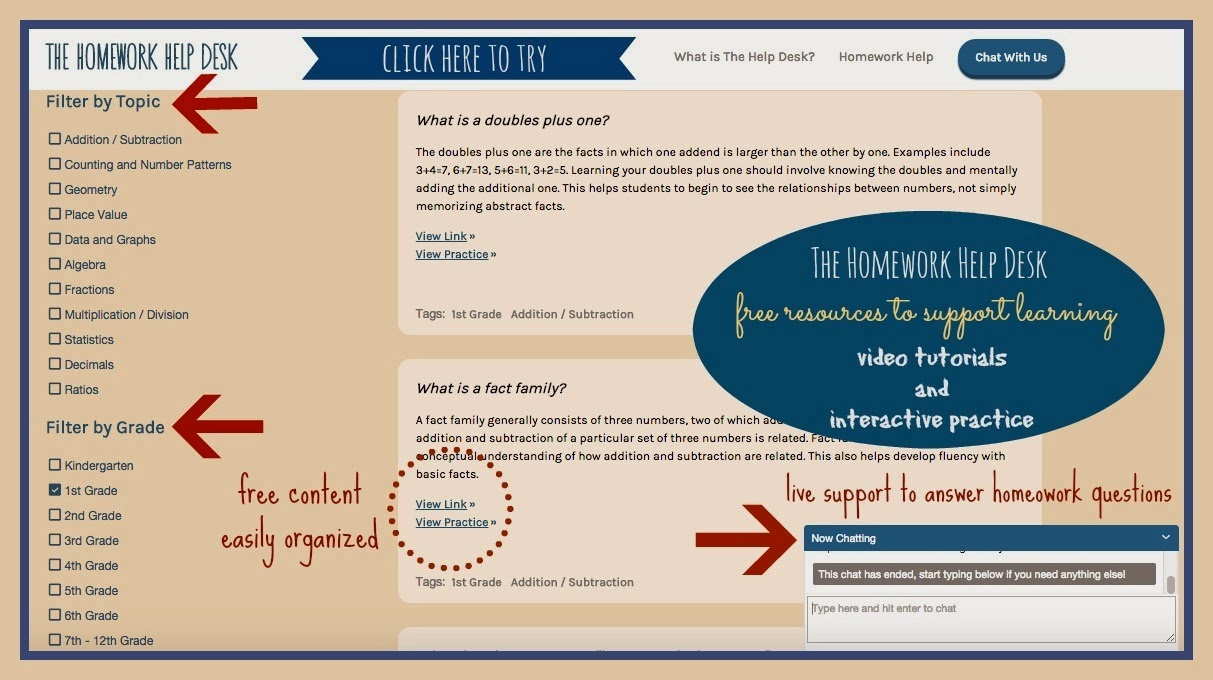 https://www.google.com/url?sa=i&rct=j&q=&esrc=s&source=images&cd=&cad=rja&uact=8&ved=0CAYQjB0&url=http%3A%2F%2Fwww.kleinspiration.com%2F2015%2F04%2Fthe-homework-help-desk-amazing-free.html&ei=QRwrVbfZHoOggwSnqYHwCA&bvm=bv.90491159,d.eXY&psig=AFQjCNH3ervVc2KnrWHQShqgFhO961-dmw&ust=1428975039744541