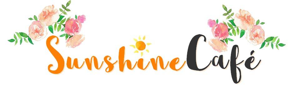 Sunshine café
