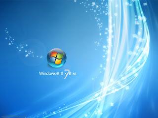 Microsoft Win7