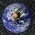 Kapal Antariksa New Horizons Berhasil Dekati Pluto di Jarak Terdekat