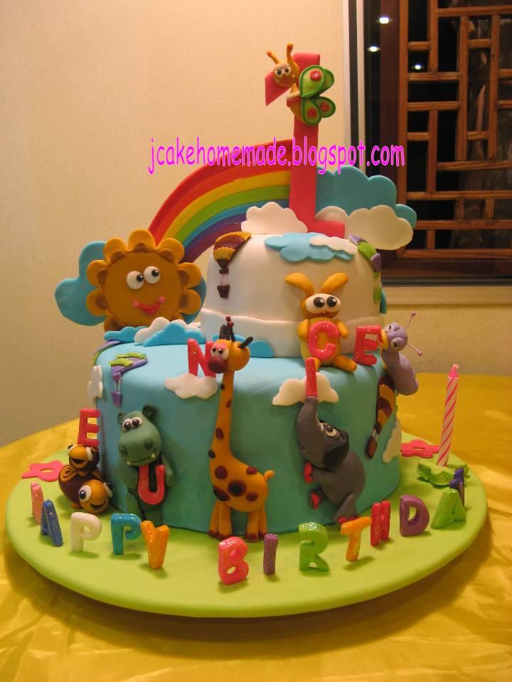 Angry Birds Cake Design Jouez En Ligne