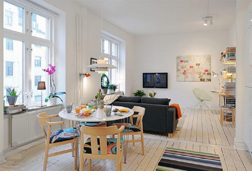 ideas de decoracin de pequeos decoracin del hogar y el diseo