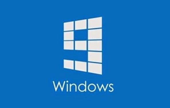 Microsoft Akan Segera Luncurkan Windows 9