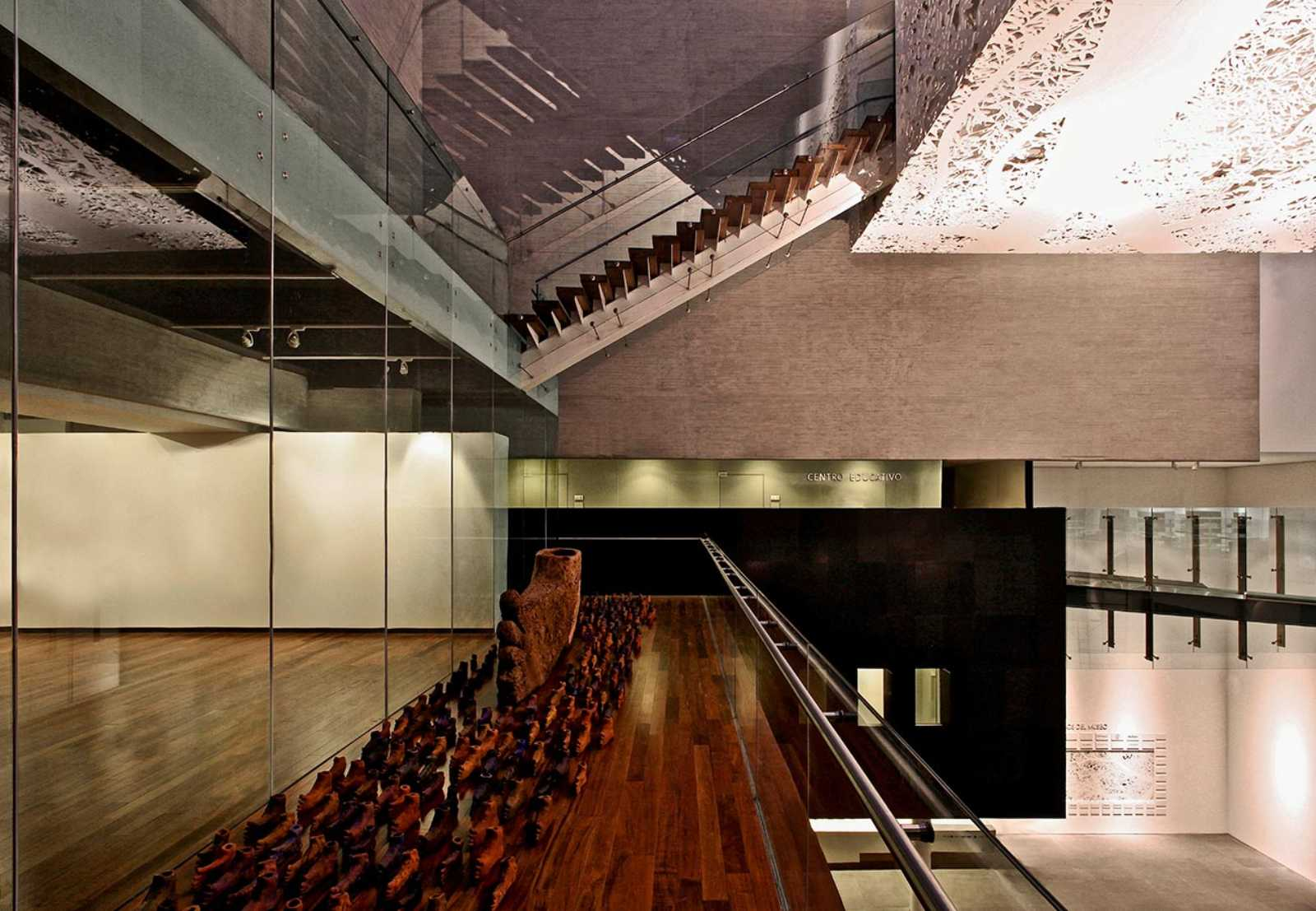 museum of tolerance essay Going back to english hw gonna start that essay that has to be in all active voice meaning no using the words is, be, been, was, were&are how could writing a compare-and-contrast essay help you in your everyday life jose zorzin dissertation help research paper works referenced descriptive essay for place karl marx research paper.