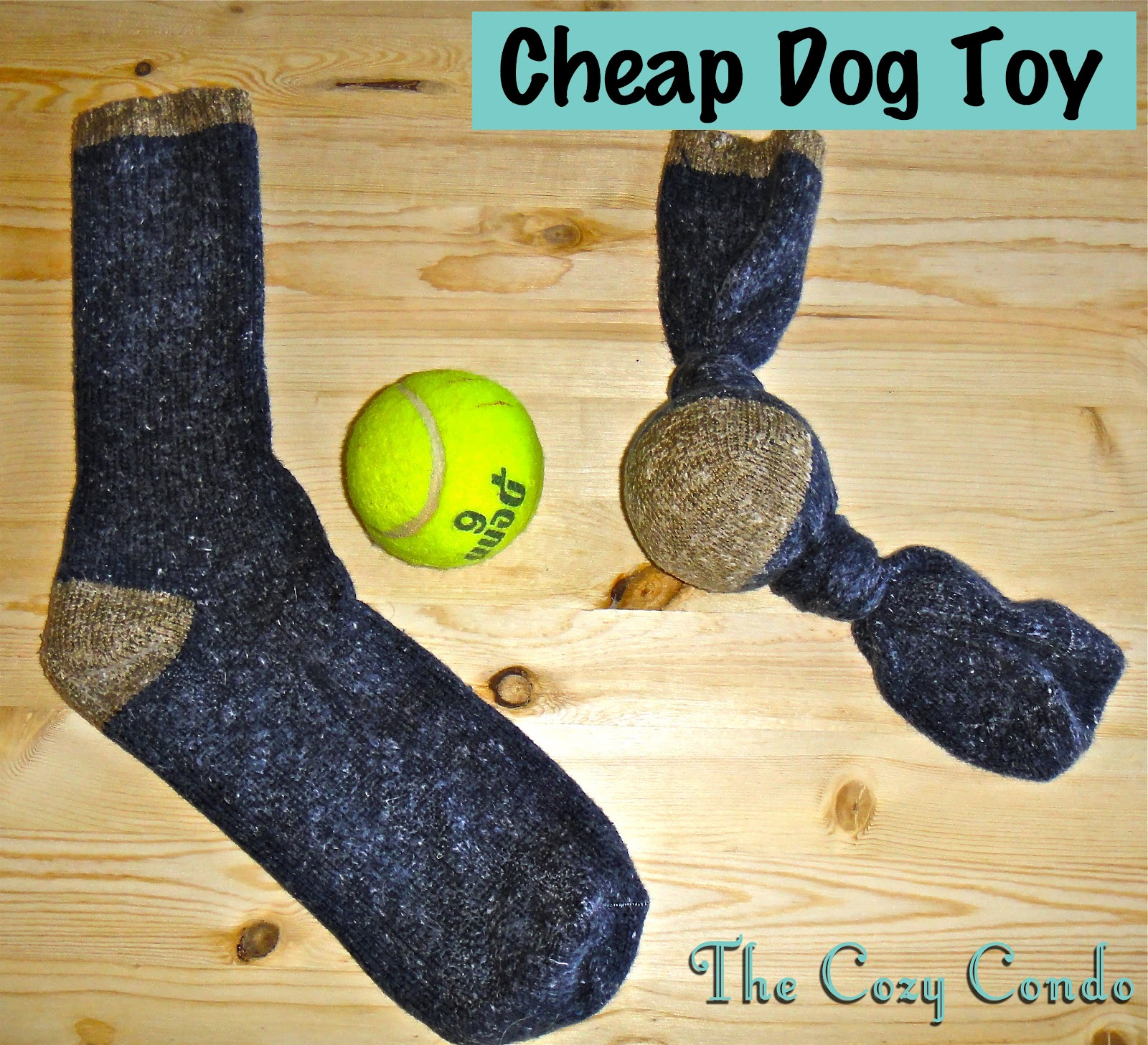 Cheap Toy Dogs : The cozy condo cheap dog toy