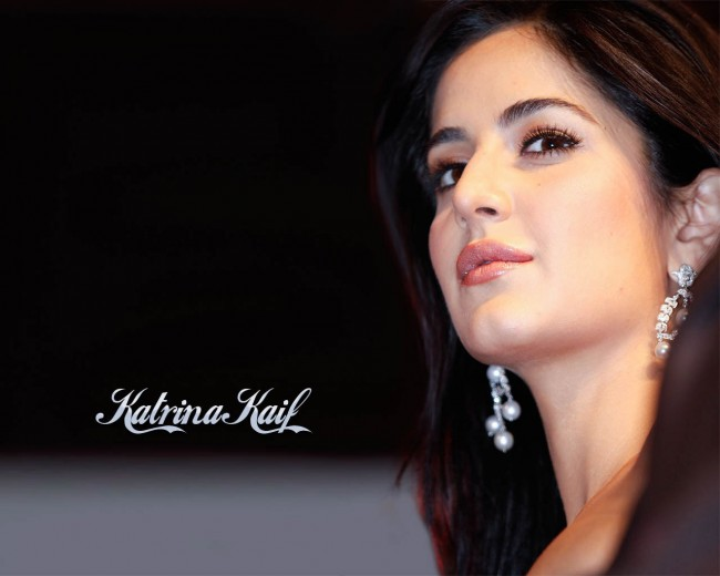 Top Hd Bollywood Wallapers: katrina kaif cute Wallpaper