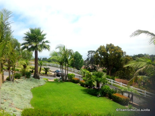 Open House Round-Up in La Jolla: July 28, 2013