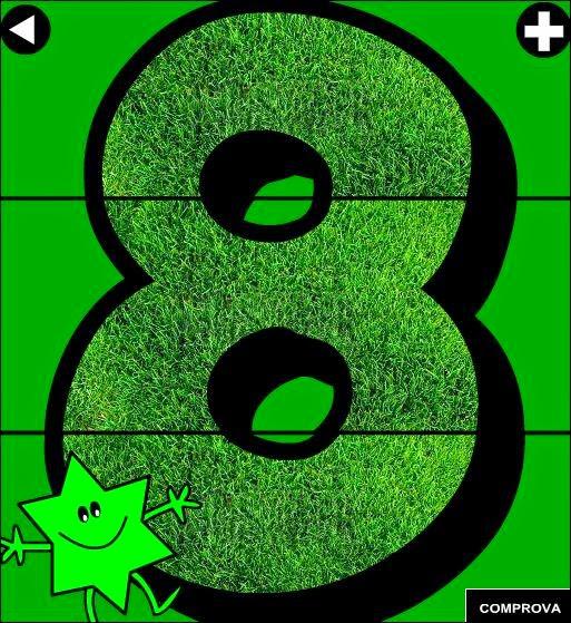 http://llapiscolor.wikispaces.com/file/view/puzlenumeros.swf/495631588/puzlenumeros.swf