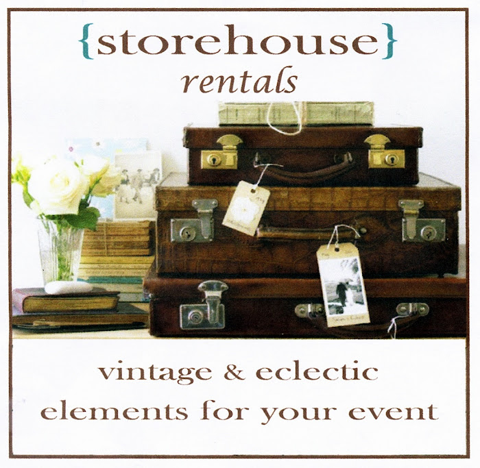 {storehouse}