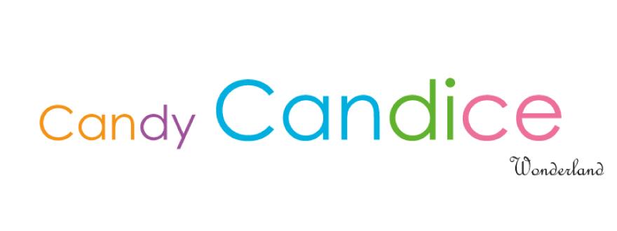 CandyCandice