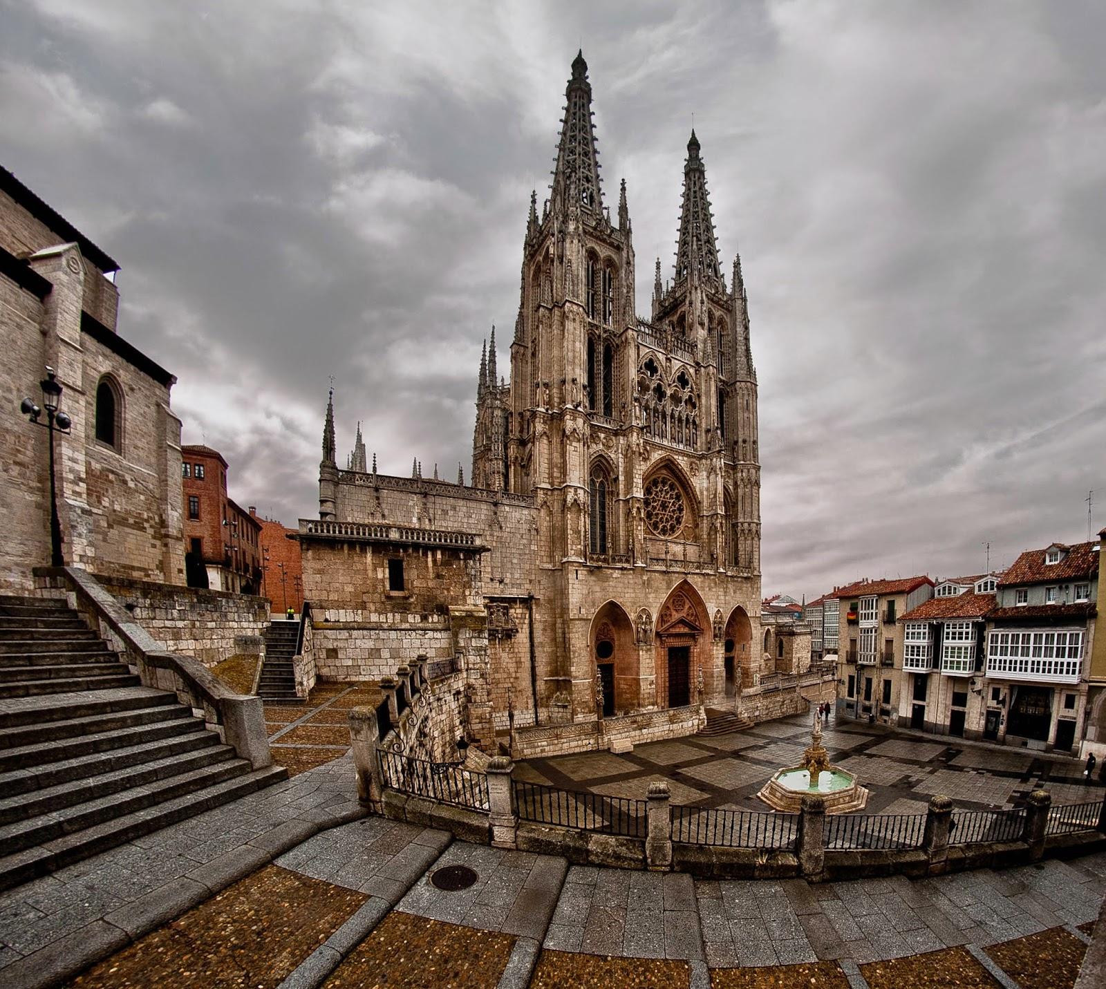 secreto pornostar pequeña en Burgos
