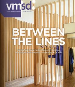 Revista VMSD / MAYO