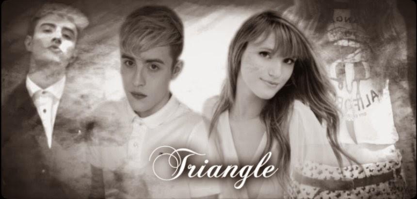 ~Triangle~